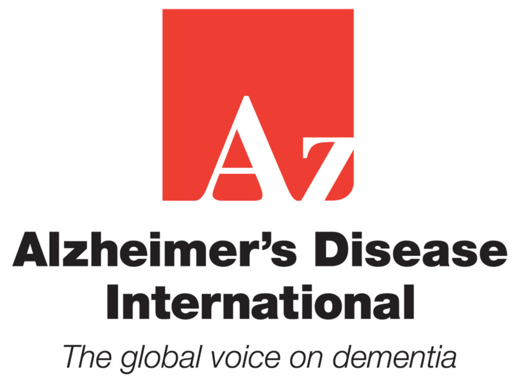 Sponsor-Logo-Alzheimers-Disease-International