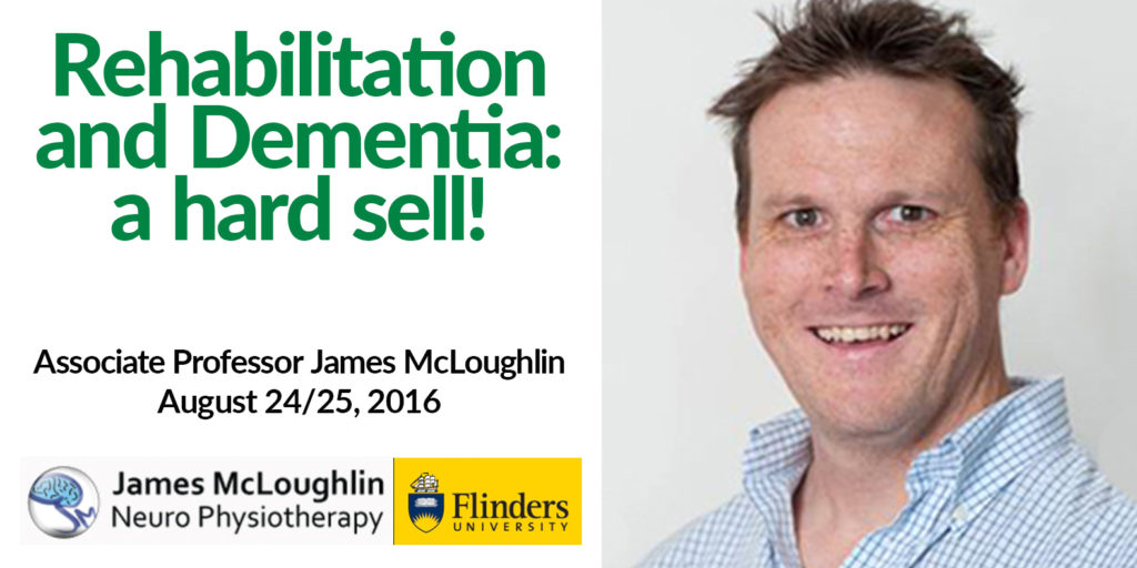James McLoughlin-Eventbrite
